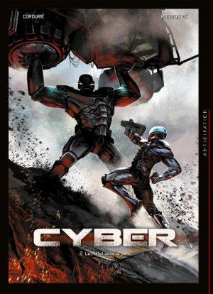Cyber T.2
