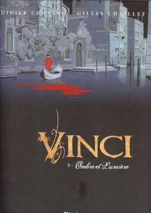 Vinci édition Intégrale