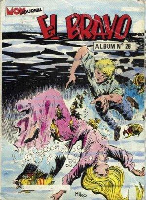 El Bravo 28 - Album 28 (82, 83, 84)