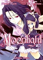 Moonlight T.2