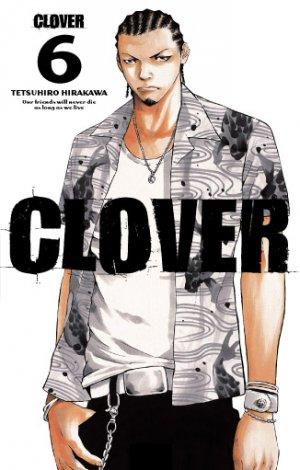 Clover T.6