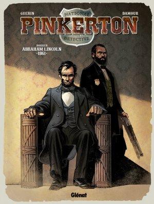 Pinkerton T.2