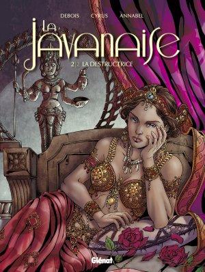 La Javanaise T.2
