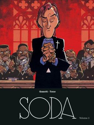 Soda # 3