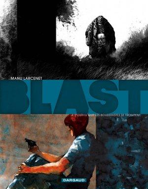 Blast T.4