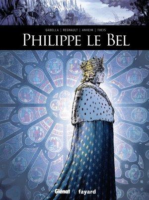 Philippe Le Bel 1