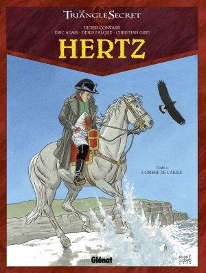Hertz T.4