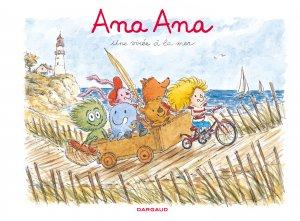 Ana Ana # 3