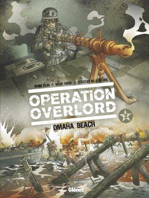 Opération Overlord # 2