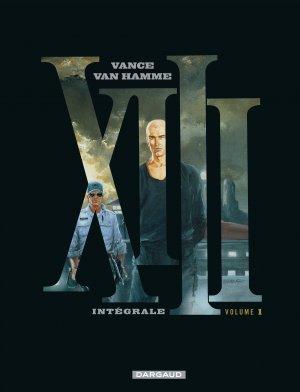 XIII édition intégrale