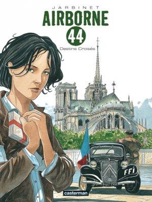 Airborne 44 #4