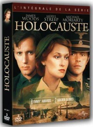 Holocauste édition Simple