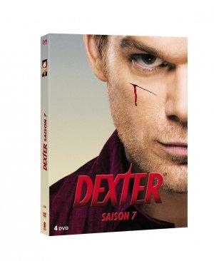 Dexter # 7