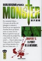 Monster # 15