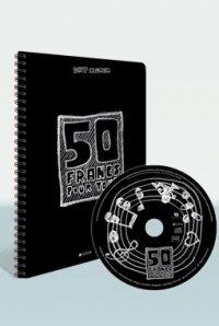 50 francs pour tout édition Limitée