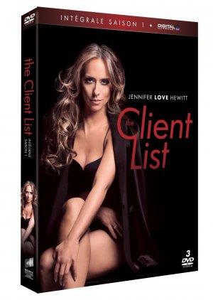 Client list édition Simple