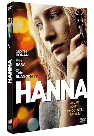 Hanna édition Simple