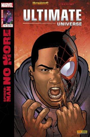 Ultimate Comics - Spider-Man # 13 Kiosque V1 (2012 - 2014)
