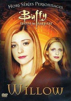 Buffy contre les vampires édition Hors séries