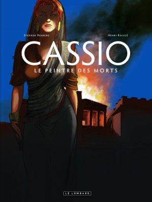 Cassio T.8
