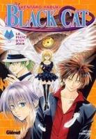 Black Cat T.4