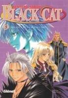 Black Cat T.5