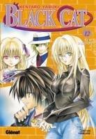 Black Cat T.12
