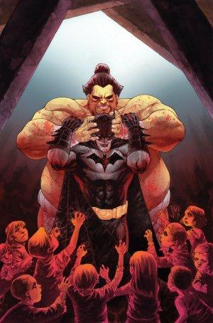 Batman - Detective Comics # 31 Issues V2 (2011 - 2016)
