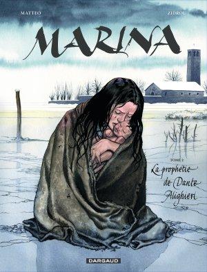 Marina # 2