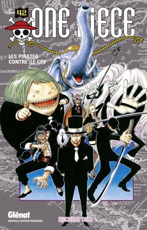 One Piece # 42