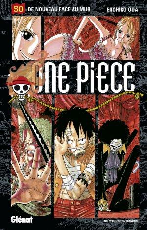 One Piece # 50