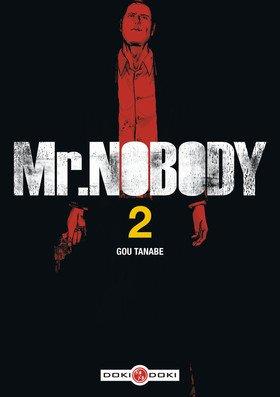 Mr. Nobody T.2