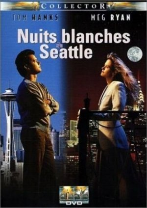 Nuits blanches à Seattle édition Collector