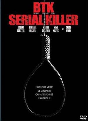 The Hunt for the BTK Killer édition Simple