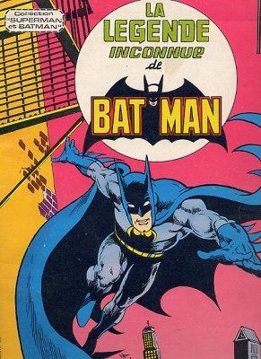 Superman & Batman # 2
