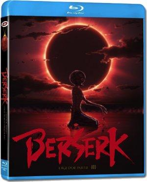 # 1 Blu-ray