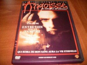 Entretien avec un vampire édition Simple