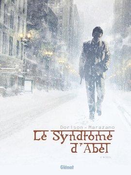 Le syndrome d'Abel 2 - Kôma