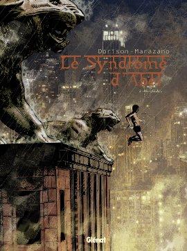 Le syndrome d'Abel 3 - Au-delà...