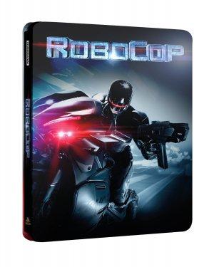 Robocop (2014) édition Limitée