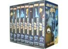 Galaxy Express 999 édition Coffret