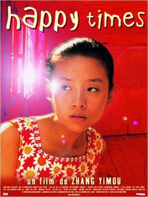 Happy Times édition Simple