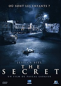 The secret édition Simple