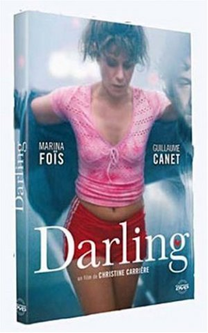 Darling édition Simple