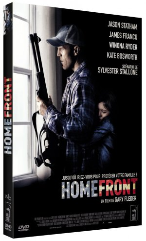 Homefront édition Simple