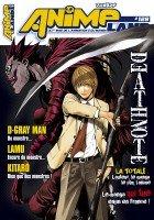 Animeland # 128