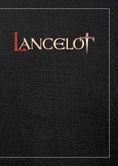 Lancelot édition Tirage de tête