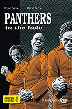 Panthers in the hole édition Simple