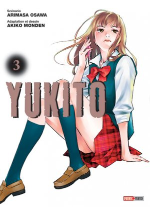 Yukito T.3