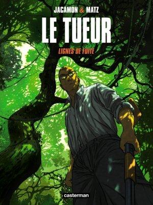 Le tueur #13